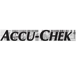 ACCUCHEK