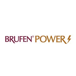 BRUFEN POWER