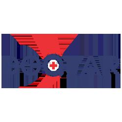 DOQTAR