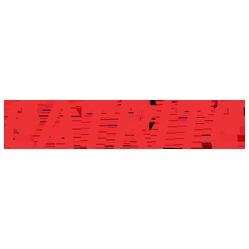 EATRITE