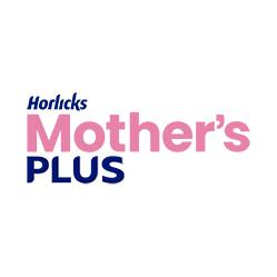 HORLICKS MOTHERS PLUS