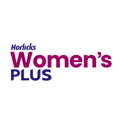 HORLICKS WOMENS PLUS