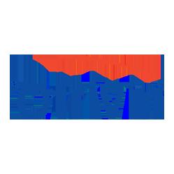OTRIVIN