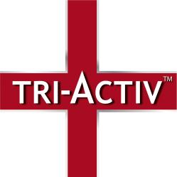TRI-ACTIV