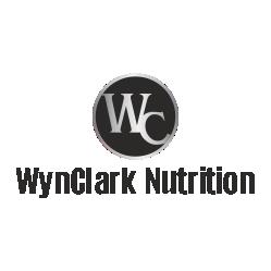 WYNCLARK NUTRITION