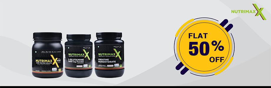 Nutrimaxx