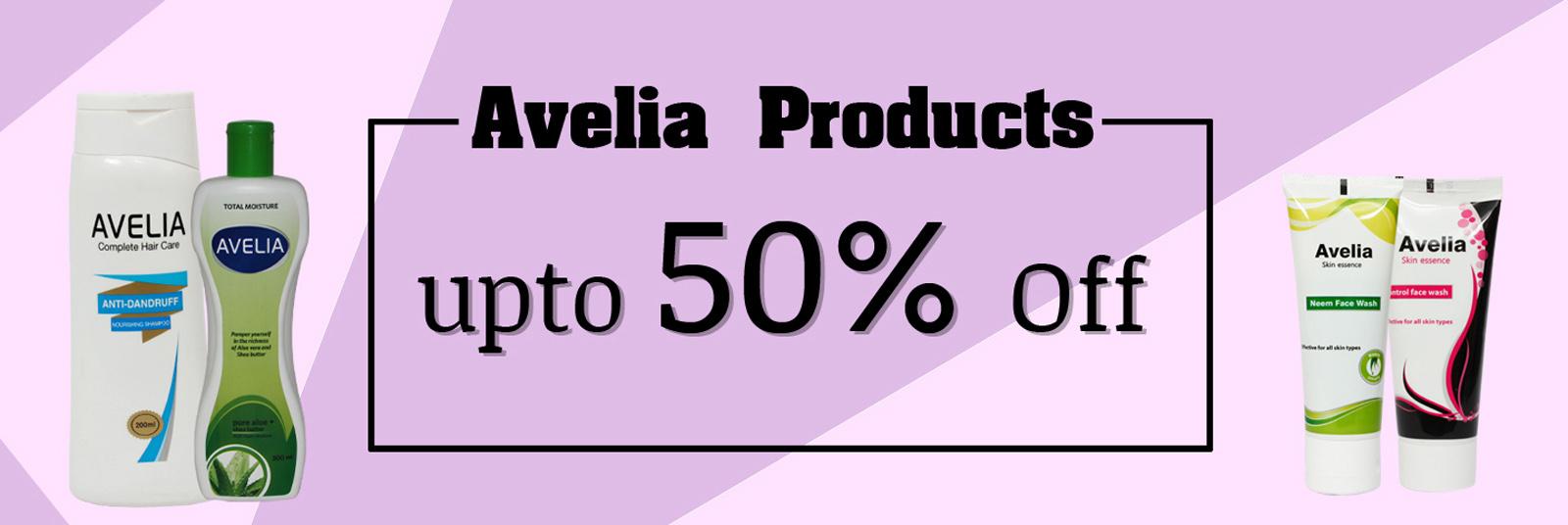 Avelia
