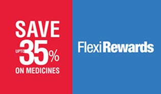 FlexiRewards