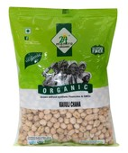 24 MANTRA ORGANIC KABULI CHANA 500GM