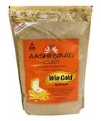 AASHIRVAAD SELECT SUPERIOR SHARBATI ATTA 1KG