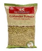 AASHIRVAAD CORIANDER POWDER 200GM