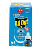 ALL OUT 45 NIGHTS LIQUID