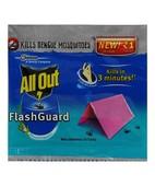 ALLOUT FLASH GUARD