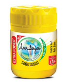 AMRUTANJAN AROMATIC BALM 35 ML