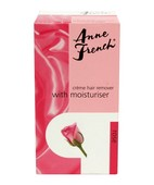 ANNE FRENCH SATIN ROSE CREAM 40 GM