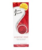 ANNE FRENCH ROSE CREAM 25 GM