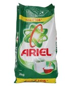 ARIEL 3KG