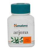 HIMALAYA ARJUNA CAP 60S