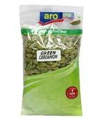 ARO GREEN CARDAMOM 50GM