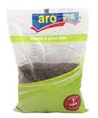 ARO MUSTARD BIG 500GM