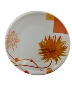 ARUSHI MELAMINE QTR PLATE