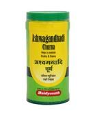 ASHWAGANDHADI CHURAN 100GM