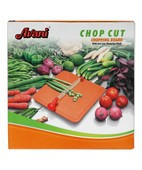 AVANI CHOPPING BOARD