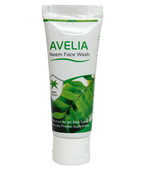 AVELIA NEEM FACEWASH 70GM