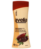 AVELIA MOISTURISING BODY LOTION COCOA BUTTER 300ML