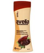 AVELIA MOISTURISING BODY LOTION COCOA BUTTER 300ML