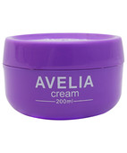 Avelia Universal Body Cream 200Ml