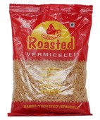 BAMBINO ROASTED VERMICELLI 170GM