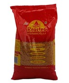BAMBINO ROASTED VERMICELLI 900GM