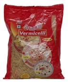 BAMBINO VERMICELLI 160GM