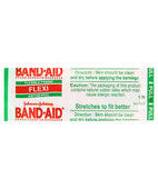 BAND AID REGULAR