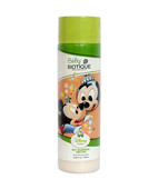 BIOTIQUE DISNEY BABY MORNING NECTAR NRS LOTION(MICKEY) 190ML