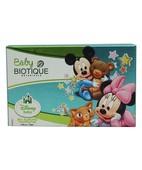 BIOTIQUE DISNEY BABY ALMOND SOAP (MICKEY) 75GM