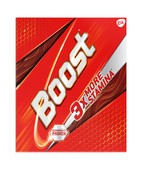 BOOST REFILL 200GM