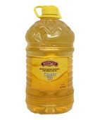 BORGES CANOLA OIL 5LTR PET
