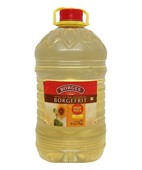 BORGES BORGEFRIT SF OIL 5LTR PET