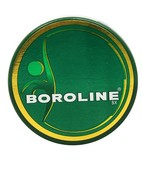 BOROLINE CREAM 40GM