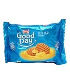 BRITANNIA GOOD DAY BUTTER 150GM