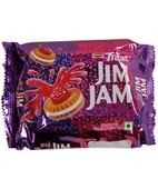 BRIT JIM JAM TREAT 150GM