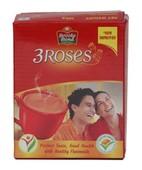 BROOKE BOND 3 ROSES 100GM