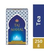 BROOKE BOND TAJ MAHAL TEA 250GM