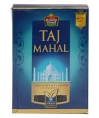 BROOKE BOND TAJMAHAL TEA POWDER 1KG