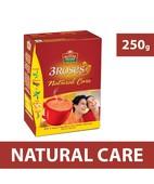 BROOKE BOND 3 ROSES NATURAL CARE 250GM