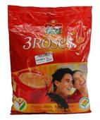 BROOKE BOND 3 ROSES 1KG (500GM*2)