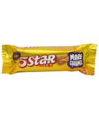CADBURY 5 STAR 24G