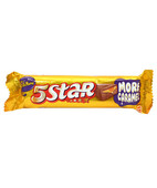 Cadbury 5 Star 42Gm